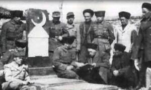 Ataturk_Gurdjieff
